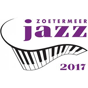 En hier waren wij ook bij: Zoetermeer Jazz